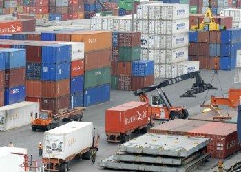 Exportaciones peruanas a la CAN se dinamizaron en el 2017.