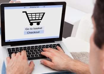 Impulsarán productos peruanos hacia China vía online.
