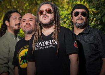 GONDWANA REEMPLAZARÁ A BUNBURY EN EL FESTIVAL VIVO X EL ROCK 10