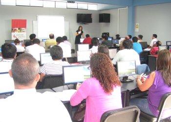 Exportadoras peruanas se ponen al día en regulaciones para exportar alimentos al mercado estadounidense.