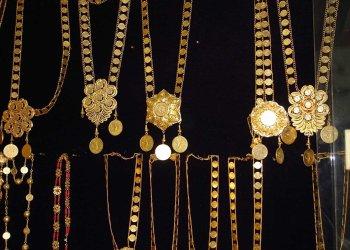 Las joyas peruanas fueron exportadas principalmente hacia destino estadounidense.