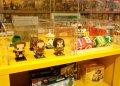 LEGO reduce sus precios hasta en un 30% por el Día del Niño