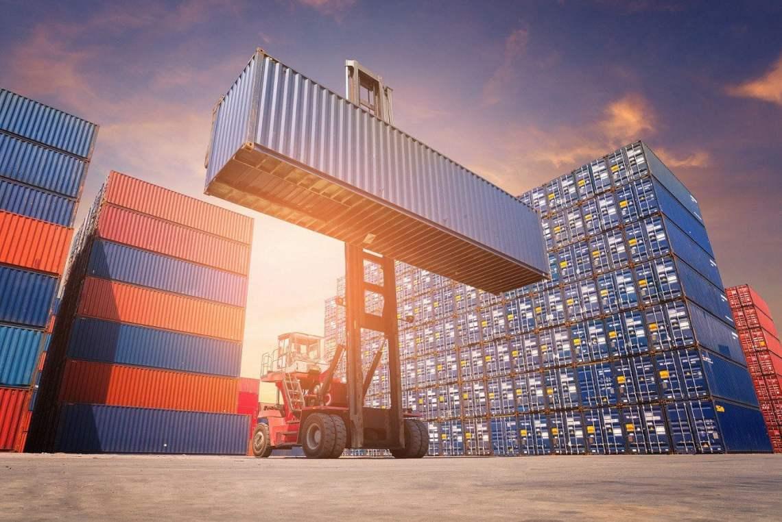 Mincetur: exportaciones regionales sumaron US$ 15, 612 millones