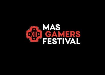 Mas Gamers Festival