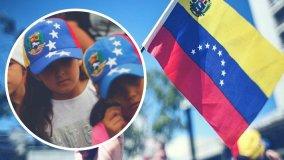 Niños venezolanos intentan ingresar al Perú por Tumbes sin sus padres