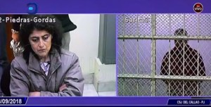 PJ ordena liberar a esposos chilenos por caso vientre de alquiler