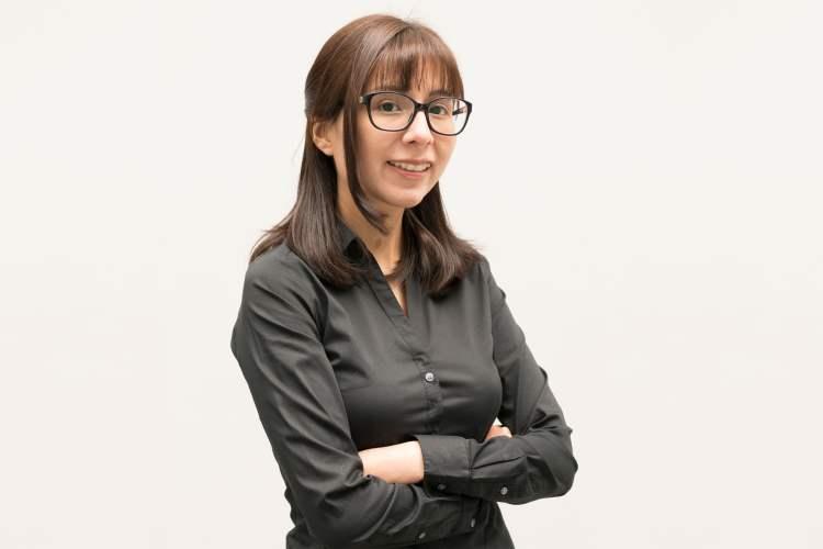Rebeca Machicao: Perú financiará estudios de 120 jóvenes talentos en universidades top