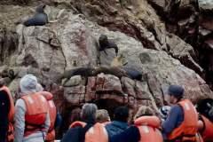Descuentos para viajes en el Día Mundial de Turismo anuncia Mincetur