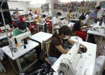 Son Mipymes 92% de empresas que exportan en la Comunidad Andina