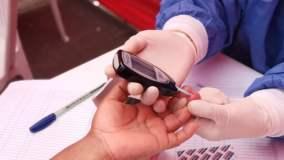 """Minsa: """"Detección oportuna de hipertensión y diabetes previenen males cardiovasculares"""