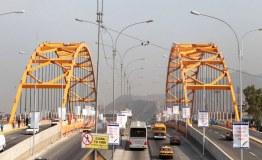 Concejo Metropolitano de Lima aprueba reforzar Puente del Ejército