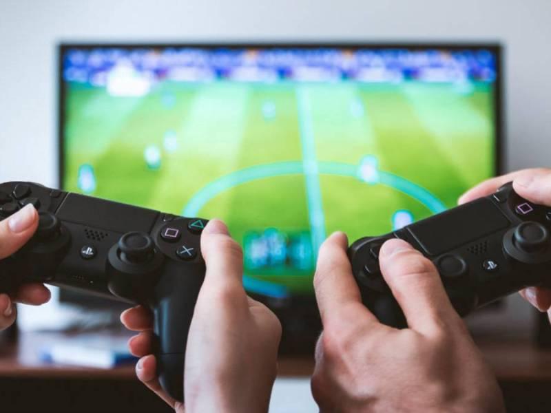 EsSalud: adicción a los videojuegos es una enfermedad mental