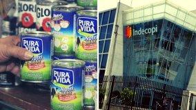 Indecopi confirma sanción a Gloria, Nestlé y Laive por incorrecto etiquetado