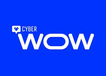Cyber Wow: Guía de Indecopi para comprar productos o servicios en oferta
