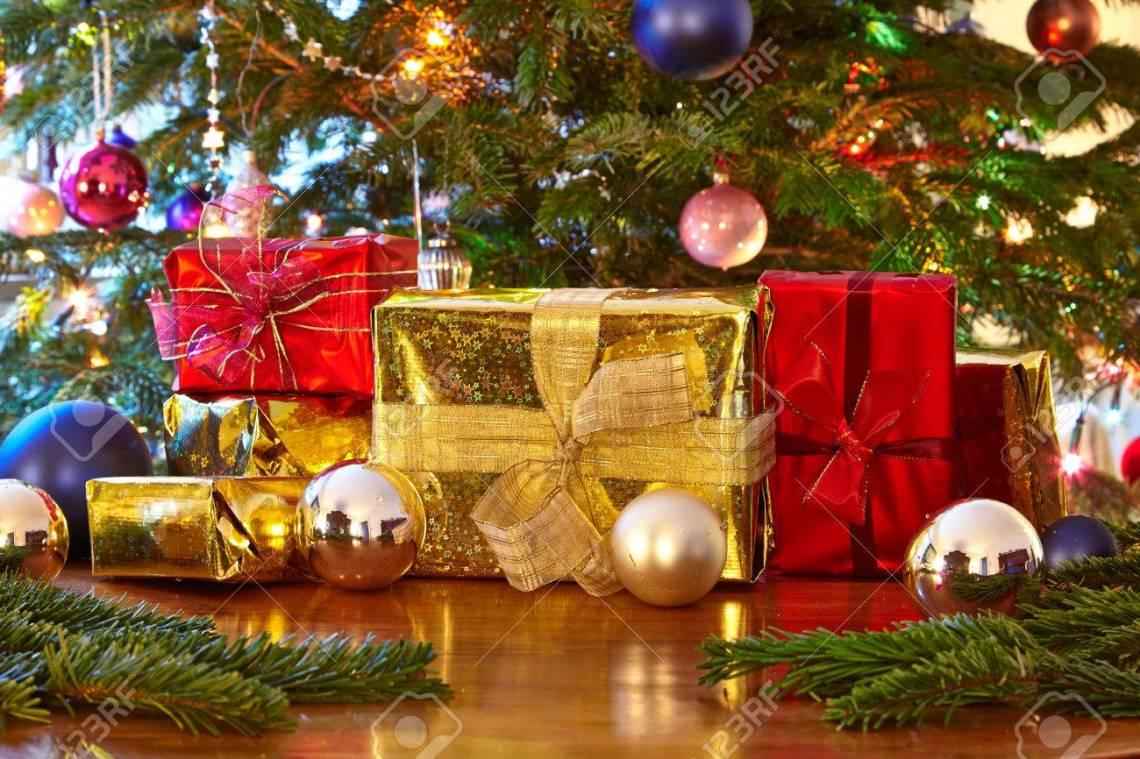 10 opciones de regalos con los que sorprenderás en esta Navidad