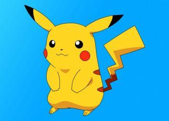 """Warner Bros lanza concurso """"Pokémon Detective Pikachu"""" para ilustradores"""