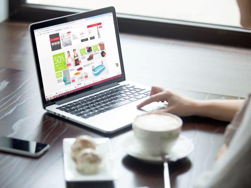 Inacal entra al e-commerce por un negocio justo y transparente