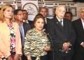 Daniel Salaverry se salvó: Fuerza Popular retiró moción de censura