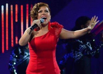 Viña 2019: Peruana Susan Ochoa pasa a la final del festival | VIDEO