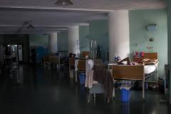Venezuela: 13 pacientes murieron tras apagón que afectó hospital