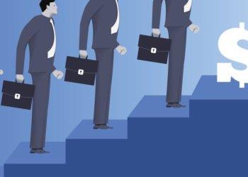¿Cómo propiciar la igualdad de género en los espacios de trabajo?
