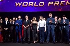 ¿Avengers Endgame online gratis?: Piratas suben película a la web