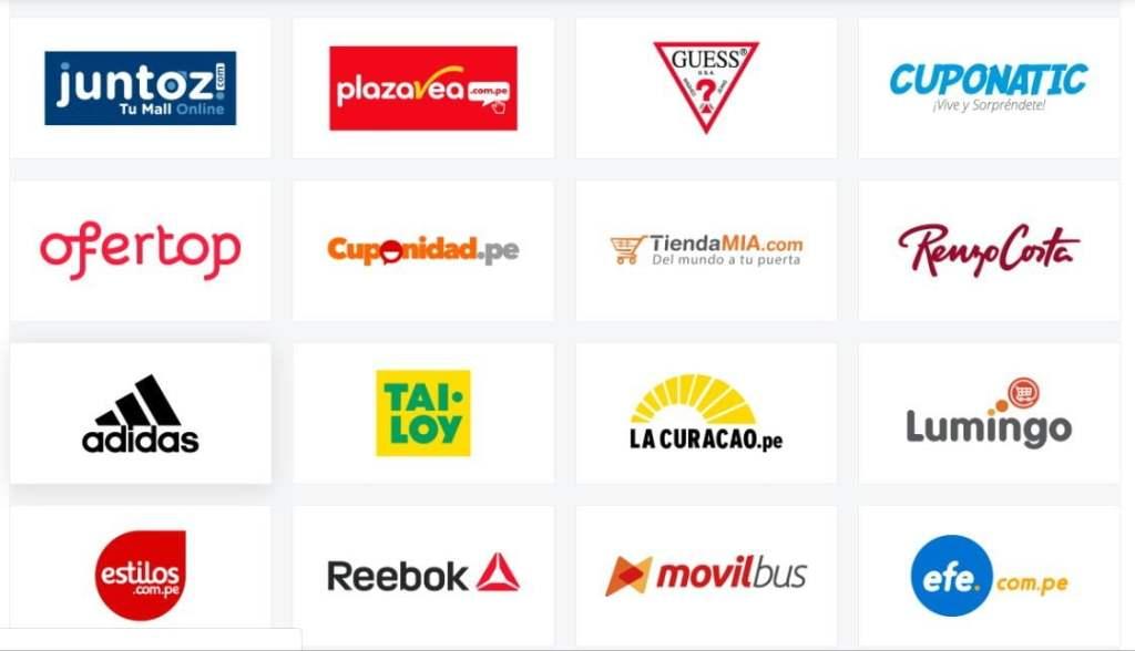 En los Cyber Days Perú podrás encontrar cientos de descuentos y promociones