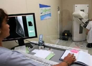 SIS asegura tratamiento de cáncer para sus afiliados a nivel nacional