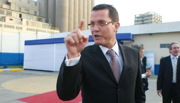 Jorge Barata y lo que reveló ante fiscales sobre pagos ilícitos