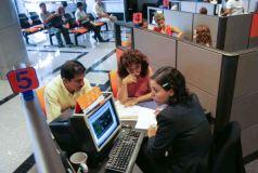 Requisitos: Vuelve la Jubilación anticipada de las AFP a los 50 años