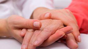 Parkinson y su tratamiento en EsSalud