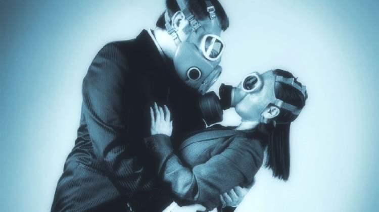 Relaciones toxicas de pareja: Seis señales para evitar dañarte