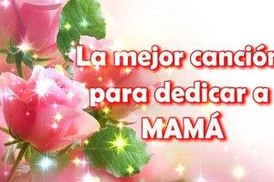 Día de la Madre: Canciones en YouTube y Spotify para regalar a mamá
