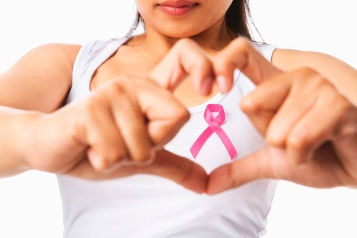 Cáncer de cuello uterino: Minsa incrementó pruebas de tamizaje