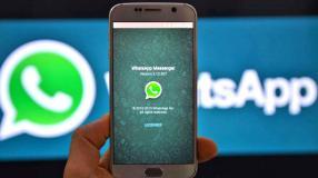 WhatsApp dejará de funcionar en celulares con este sistema operativo