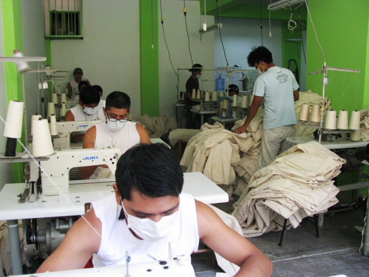 Adex dice que incremento de sueldo mínimo afectará a Pymes