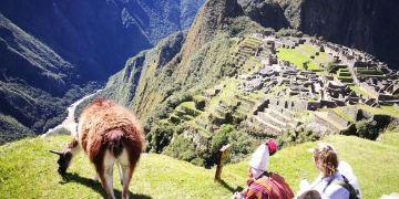 Machu Picchu: Sistema de boleto electrónico no funcionará el 22 y 23 de junio