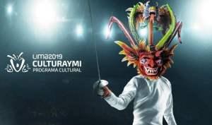 CulturaRaymi
