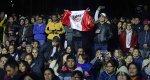 Culturaymi: Miki González, Tony Succar, Cumbia All Star en conciertos gratis