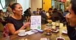14 frases útiles en inglés para comunicarte con extranjeros en Lima 2019
