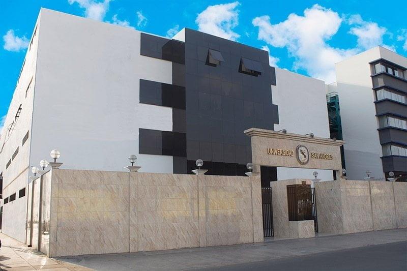 Sunedu deniega licencia institucional a Universidad San Andrés USAN