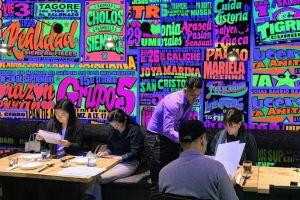 Negocios de restaurantes crecen 4,75% en Perú según el INEI
