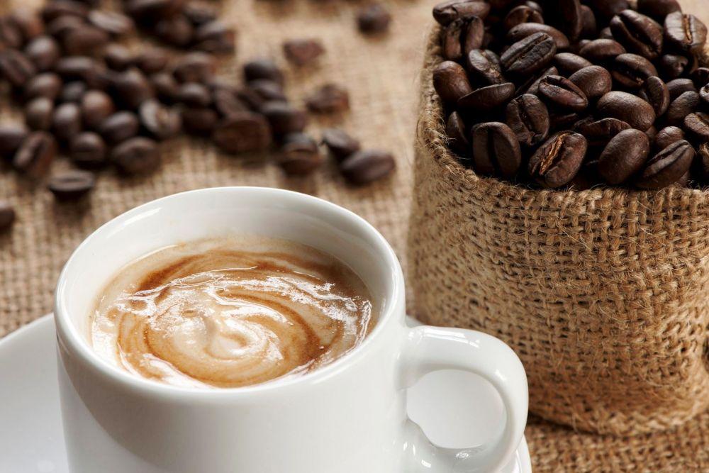 Adex apuesta por impulsar la producción y exportación de café peruano