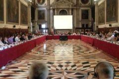 Comisión de Venecia