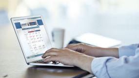 La facturación electrónica reduce costos operativos en su empresa