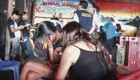 Fiscal: Criminales aprovechan vulnerabilidad de extranjeros para explotarlos