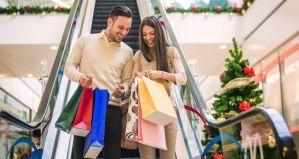 Conoce el perfil del consumidor peruano durante Navidad