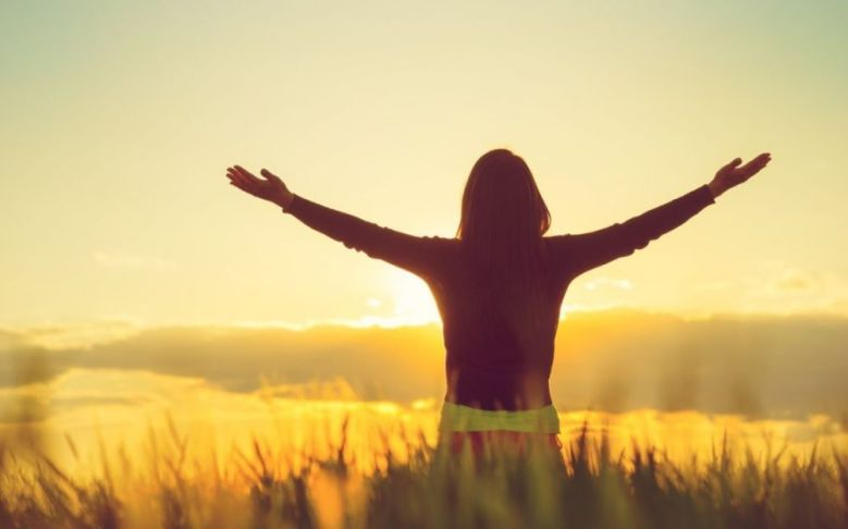 Recurrir a fuentes de fe
