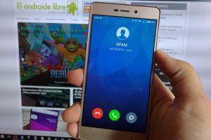 Perú es el segundo país con más llamadas SPAM de Telemarketing y bancos