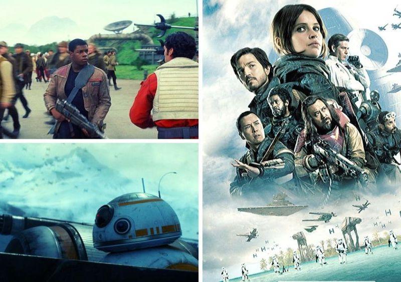 Disney XD entra en modo Star Wars en diciembre